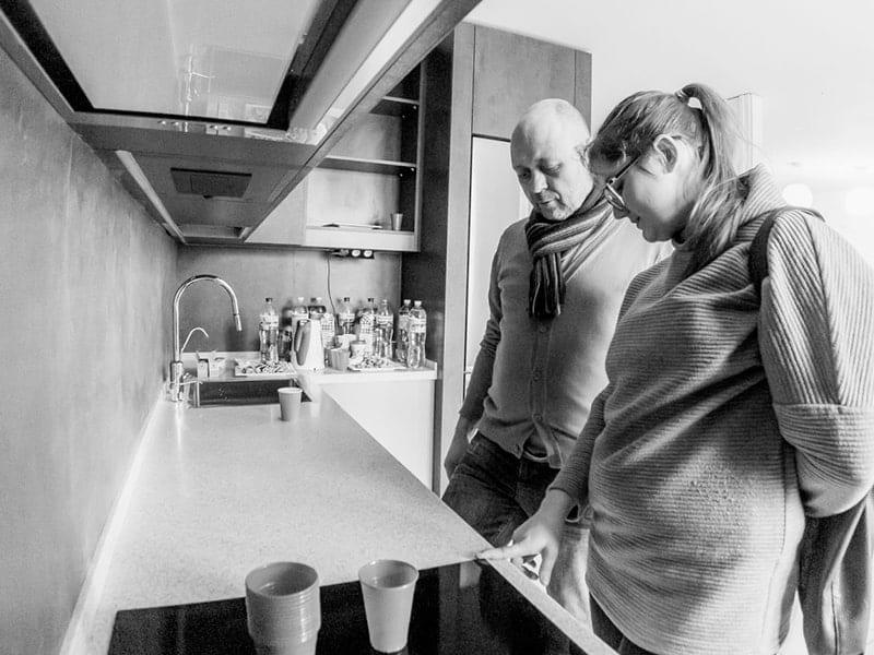 Что нужно знать о кухонной мебели до того, как заказать изделие